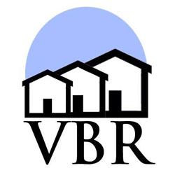 Virginia Beach Residence