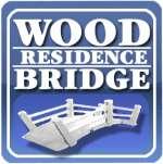 Woodbridge Residence
